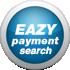 ez-payment-5