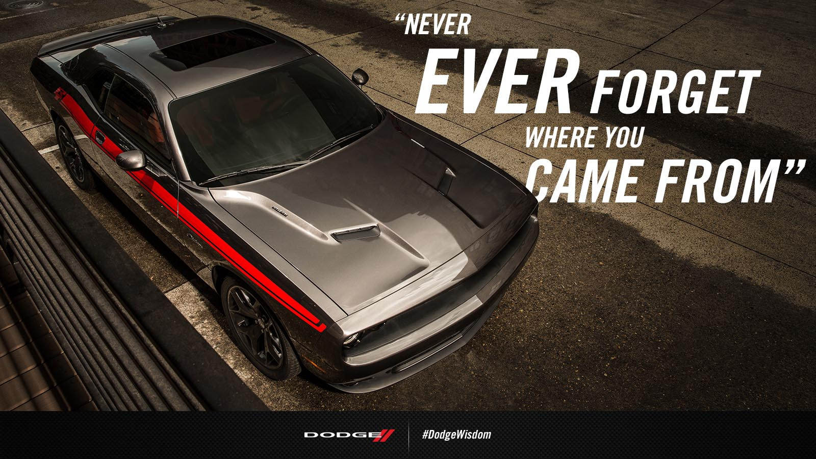 2015 Dodge Challenger Special 100th Anniversary Edition Westgate