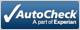 logo-certified-autocheck millenium honda