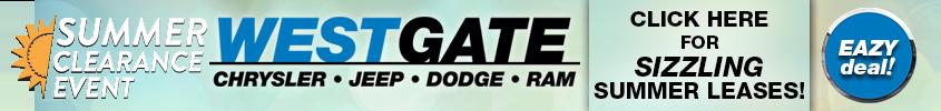 WG-JUL17-Web-Banner-845x100
