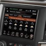 Chrysler UConnect | Westgate Chrysler Jeep Dodge Ram