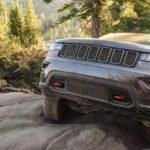 Jeep Grand Cherokee | Westgate Chrysler Jeep Dodge Ram