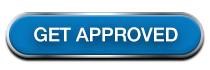 Get Approved btn