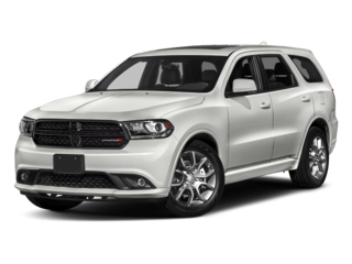 2018 Dodge Durango in Plainfield, IN