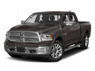 2018 Ram 1500 in Plainfield, IN