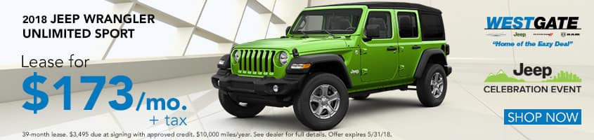 WG-MAY18-Web-Banner-845x200-(2018-Jeep-Wrangler-Unlimited-Sport)