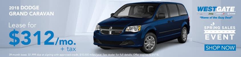 WG-APR18-Web-Banner-845x200-(2018-Dodge-Grand-Caravan)