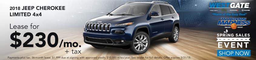 Westgate Chrysler Plainfield Indiana 2019 2020 Car