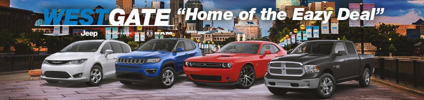 Dodge Dealership Indianapolis >> Cars For Sale Used Cars Plainfield In Westgate Chrysler Jeep