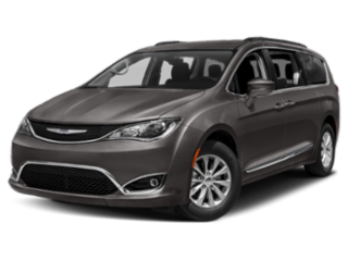 2019 Chrysler Pacifica in Plainfield, IN