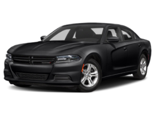2019 Dodge Charger in Plainfield, IN