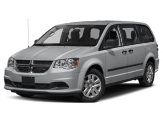 2019 Dodge Grand Caravan in Plainfield, IN