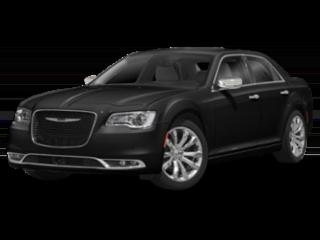2019 Chrysler 300 in Plainfield, IN